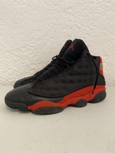 Nike Air Jordan XIII 13 Retro 2004 Sz 10 309259 06