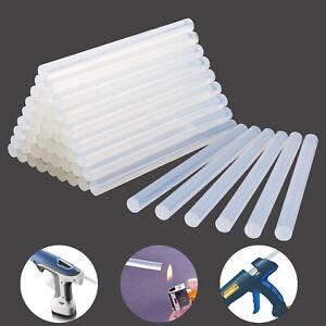 Glue-Sticks-Hot-Melt-Adhesive-Electric-trigger-Gun-Hobby-Craft-DIY-11mm-100mm