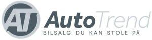 Autotrend ApS