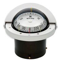 Ritchie Fnw-203 Navigator Compass