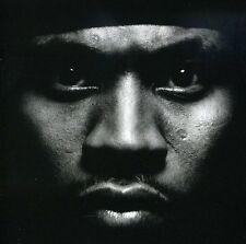 All World: Greatest Hits [PA] by LL Cool J (CD, Nov-1996, Def Jam (USA))