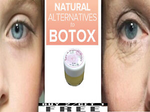 Strong-Anti-Wrinkle-Eye-Lift-Cream-Matrixyl-3000-Hyaluronic-Acid-Aloe-Vit-E
