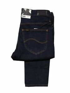 Donna-Lee-SCARLATTO-Basse-aderente-elasticizzato-SLIM-X-Long-GAMBA-Jeans