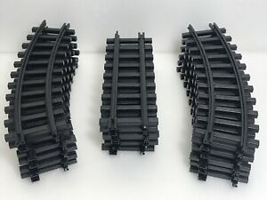 18-Scientific-Toys-Kool-Toyz-G-Scale-Curved-Straight-Train-Tracks-Plastic-1996
