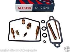 HONDA CB400four - Kit riparazione carburatore KEYSTER KH-1213NR