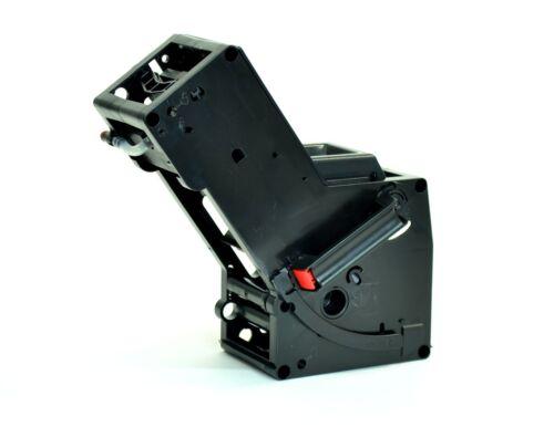 Brühgruppe passend für Siemens Surpresso S50 S70 S75 und TK52 54 56 58 compact