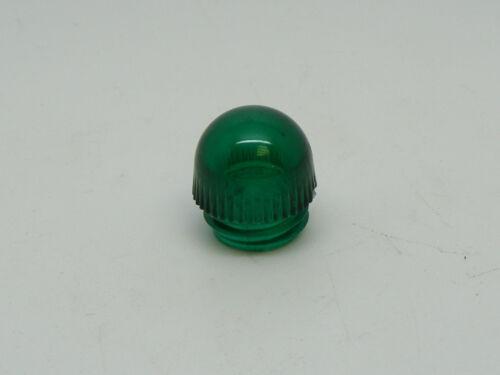 Classic Mini MK1 Type Indicator Switch Lentille Vert 47H5200 Austin Morris Minor BL
