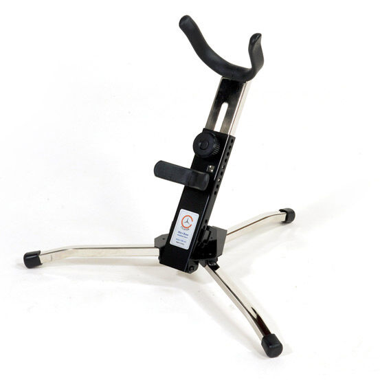 Korea saxophone stand alto and tenor Saxophone Stand m0