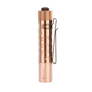Olight-I5T-EOS-Limited-Edition-Flashlight-Copper-Body-300-Lumens-I5T-EOS-CU