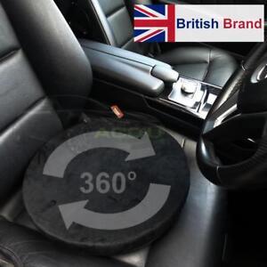 Garaje lleno de Land Rover Discovery 2 vehículos todo terreno SUV 5-puertas 10.98-06.04