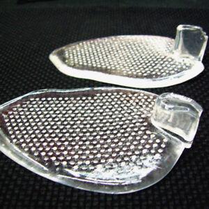 2-Pairs-Silicone-Gel-Post-Cushion-Comfy-Sandal-Toe-Protectors-Pad-Flip-Flops