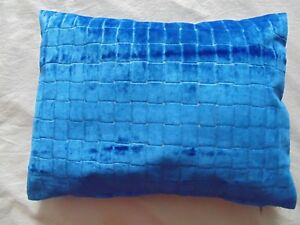 Designers-Guild-Fabric-Leighton-Cobalt-Cushion-Covers