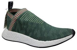 Adidas NMD CS2 PK Damen Schuhe
