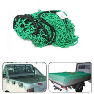 200*140cm Cargo Net Strong Heavy Duty Netting//Golf Outdoor Practice Net Trainer