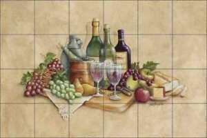 Wine-Tile-Backsplash-Ceramic-Mural-Broughton-Kitchen-Cellar-Art-EC-RB001