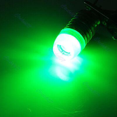 G4 1.5W LED 12V Super Bright Light  Bulb Base Landscape Garden Decorative Lamp