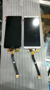 Original Lcd Display Touch Screen Assembly For Huawei Mate 10 Lite 5 9 Tools Ebay