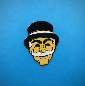 Mr-Robot-Enamel-Pin-Badge-NEW