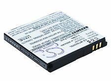 High Quality Battery for Wayteq X850 554844P Premium Cell UK