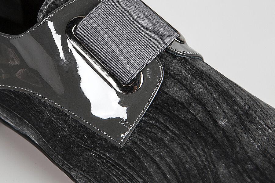 Authentic LoriBlau schuhe Leather Italian Designer schuhe LoriBlau New Collection Größes 6,7,8,9,10 fd977c