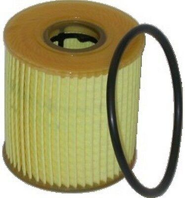 Mini clubman one R55 mann filtre à huile
