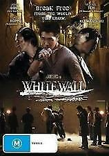 White-Wall-DVD-post-apocalyptic-Martial-Arts-ActionThriller-Rare-movie