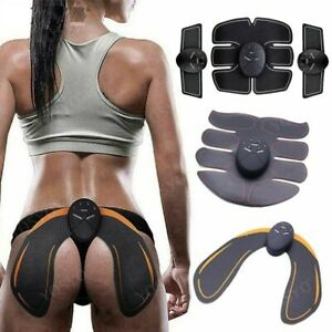 Hip-Trainer-Muscle-Simulator-ABS-Fitness-Slimming-Buttocks-Butt-Lifting-Toner