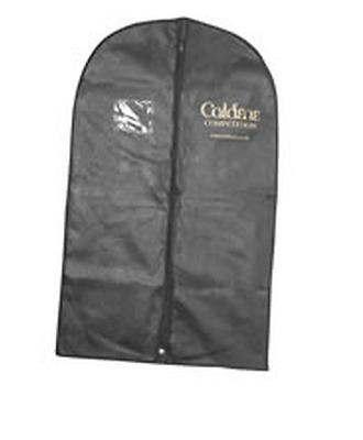Caldene Competition Jacket Bag