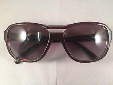 6dd0849b610 Chanel sunglasses 5194 plum c.1261 3L Authentic 57-16-135