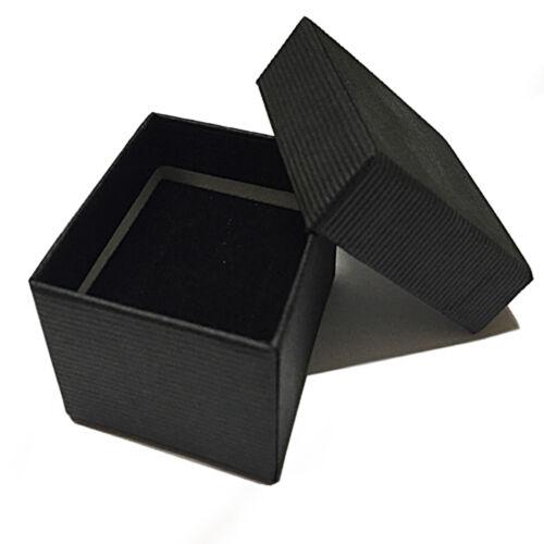 Anillo de compromiso anillo de pareja de volframio oro con circonita y grabado láser w755d
