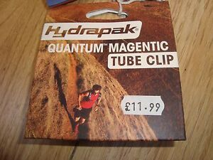 Hydrapak-quantum-magnetic-tube-clip-hydration-pack-tube-clip