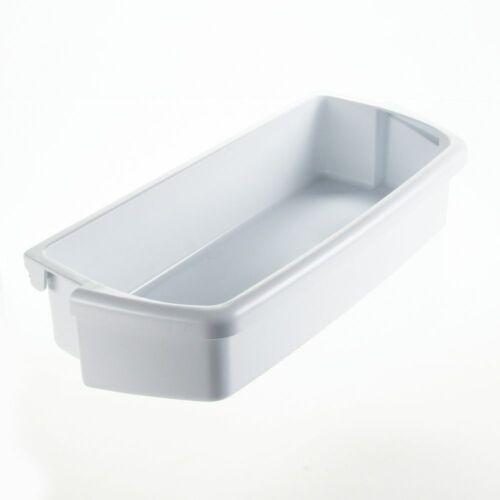 New Genuine OEM Whirlpool Refrigerator Door Bin WP2203828