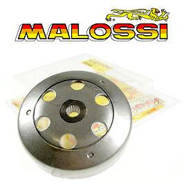 Cloche embrayage MALOSSI Ovetto Neo's Aerox Slider Jog