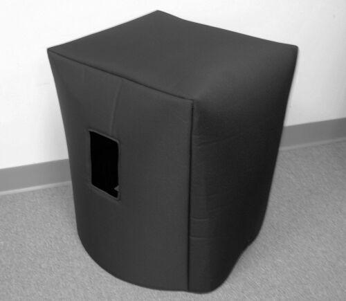 Tuki Padded Cover for Alto TS 15 Sub Subwoofer PA Speaker alto001p