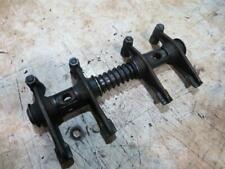 John Deere Unstyled A Valve Rocker Arms A601r A105r F2559r A234r