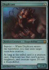Répliquant PREMIUM / FOIL  - Duplicant - Commander's Arsenal  - Magic Mtg -