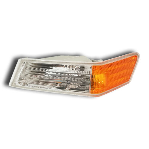 Fits 07-17 Jeep Patriot Driver Left Side Parking Signal Light Lamp Assembly LH
