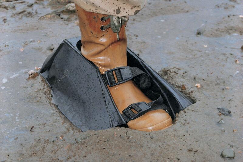 Mudders Mud & Snow shoes