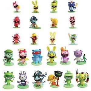 Happy-Tree-Friends-mini-figuras-World-Series-1-Series-2-conjuntos-de-completa-12