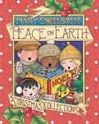 Peace on Earth, a Christmas Collection by Mary Engelbreit (Hardback, 2013)