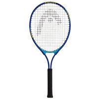 Head® Speed 25 Tennis Racquet