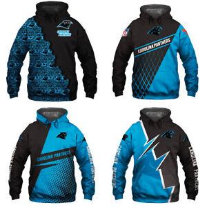 Carolina-Panthers-Hoodie-3D-Print-Sweatshirt-Football-Hooded-Pullover-Jacket-Top