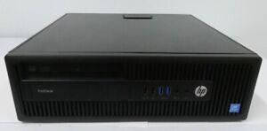 HP-PRODESK-600-G1-INTEL-PENTIUM-G-3-2GHZ-RAM-8GB-HD-500GB-WIN-10-P-PC-SFF