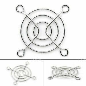 2Pcs-50-mm-fer-Net-Fan-Cover-CPU-Fan-Grill-Ordinateur-Ventilateur-de-refroidissement-50x50mm-AC-DC