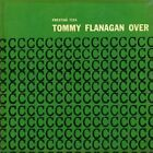 Overseas [200 Gram Vinyl] [Limited Edition] by Tommy Flanagan/Tommy Flanagan Trio (Vinyl, Aug-2012, Analogue Productions)