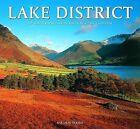 Lake District in Cameracolour: A Souvenir Collection of Superb Colour Photographs by J Salmon Ltd (Paperback, 1998)