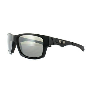 fc547798ca4 Image is loading Oakley-Sunglasses-Jupiter-Squared-OO9135-29-Polished-Black-