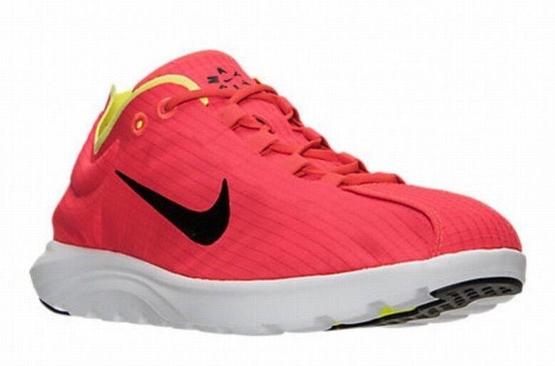NEW Men's (ASST SZ's) NIKE Mayfly Lite SE Running Shoes, 876188-600 ULTRA LITE