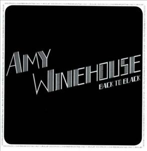 Cdjapan: back to black [deluxe edition] [2cd/import disc] amy.