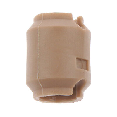 """1:6 Male Figures Head Inner Connector /& Neck for 12/"""" Hot Toys Dragon DID BBI"""